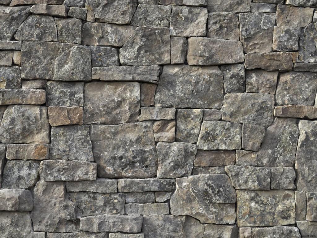 akmens trinkelės