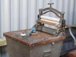 skalbimo masinu remontas vilniuje