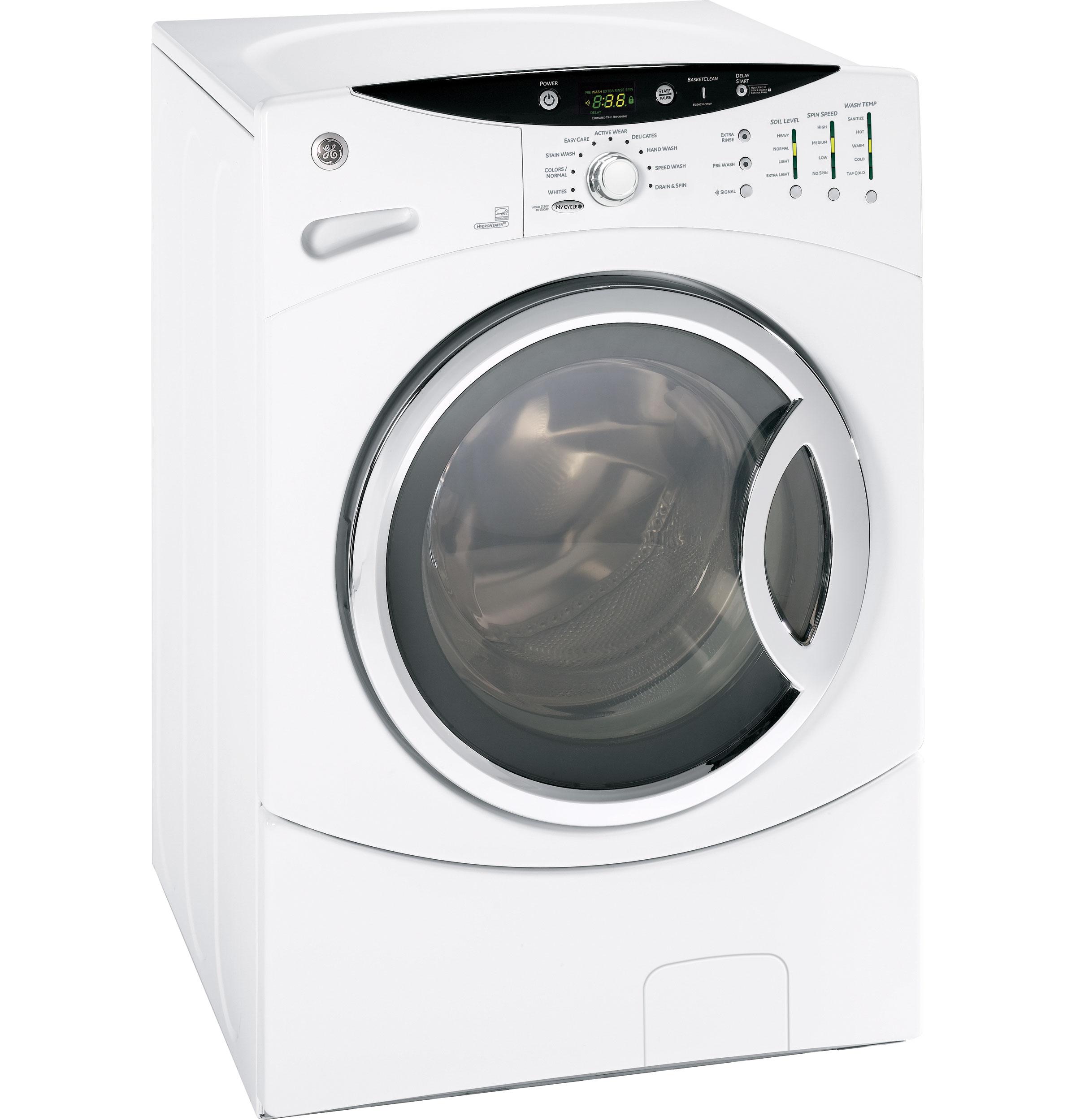 Simpson Eziloader 7kg Instruction Manual Washing Machine Wiring Diagram